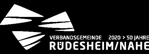 Verbandsgemeindeverwaltung Rüdesheim/Nahe