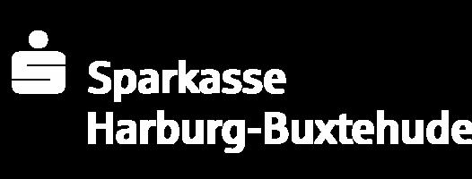 Sparkasse Harburg-Buxtehude